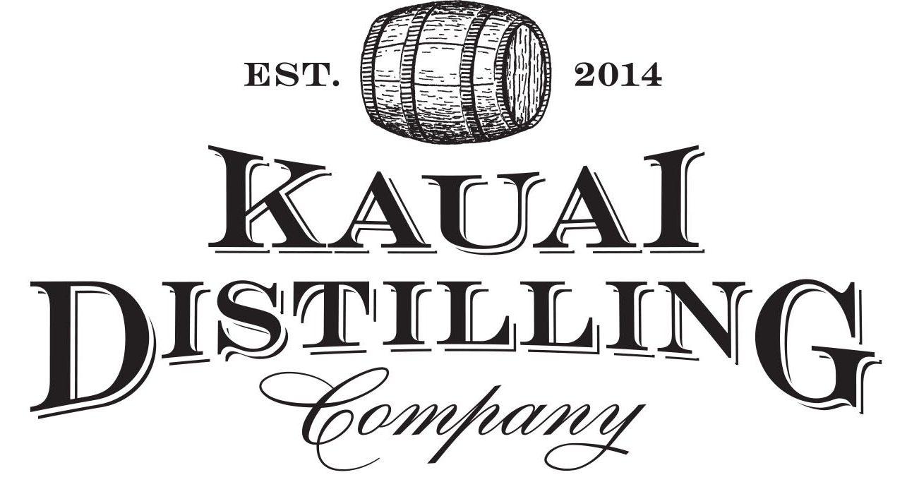 Kauai Distilling Company